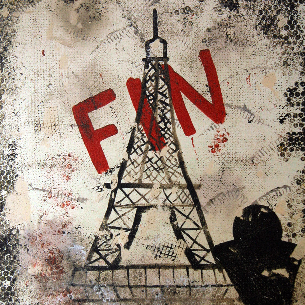 2013 - Fin - Edition 10